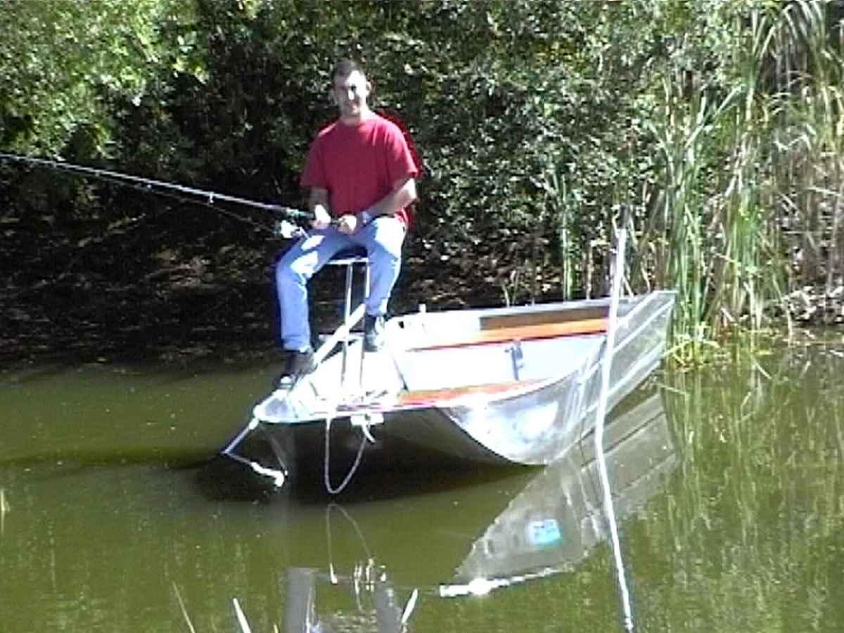 Fishing tender (7)