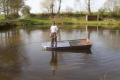 fishing (25)