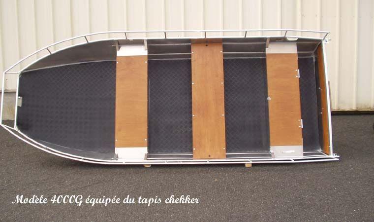canoe (1)