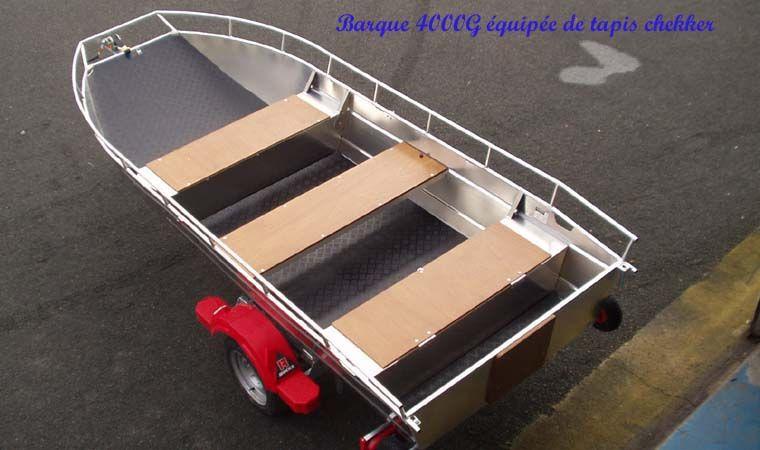 canoe (10)