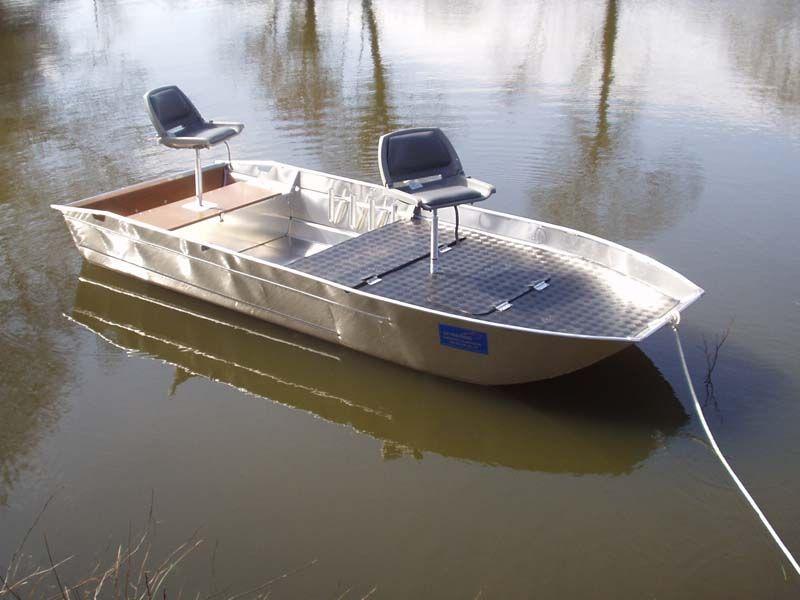 canoe (11)