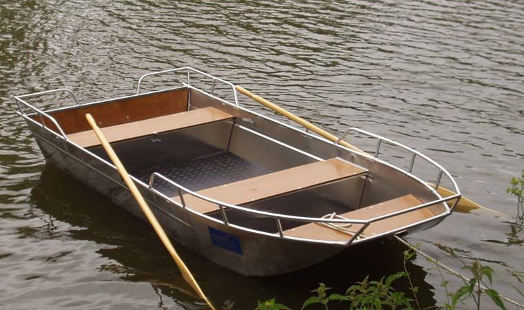canoe (13)