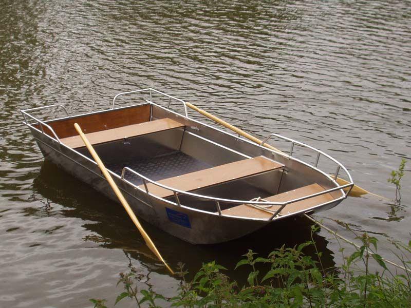 canoe (14)