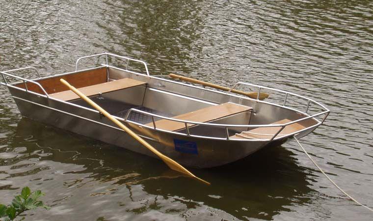 canoe (16)