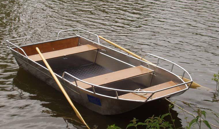 canoe (18)