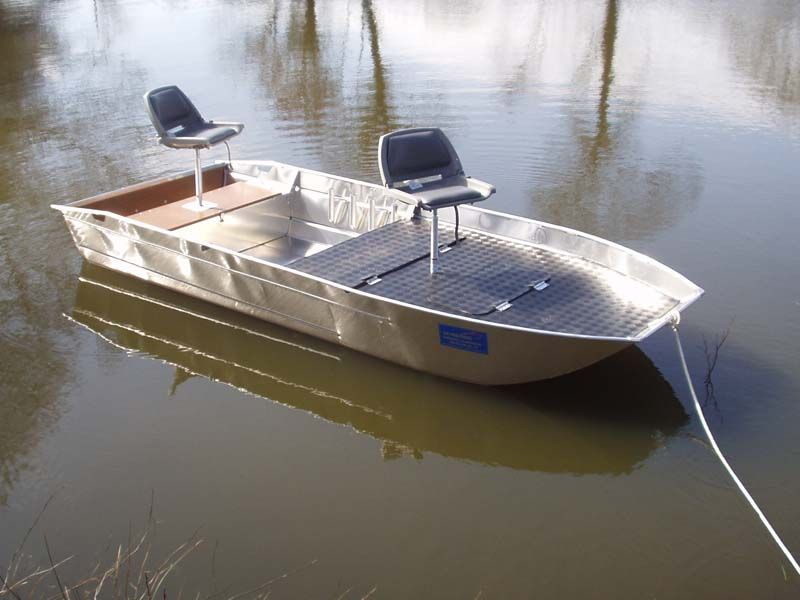 canoe (20)