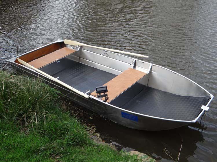 canoe (3)