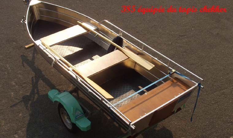 canoe (5)