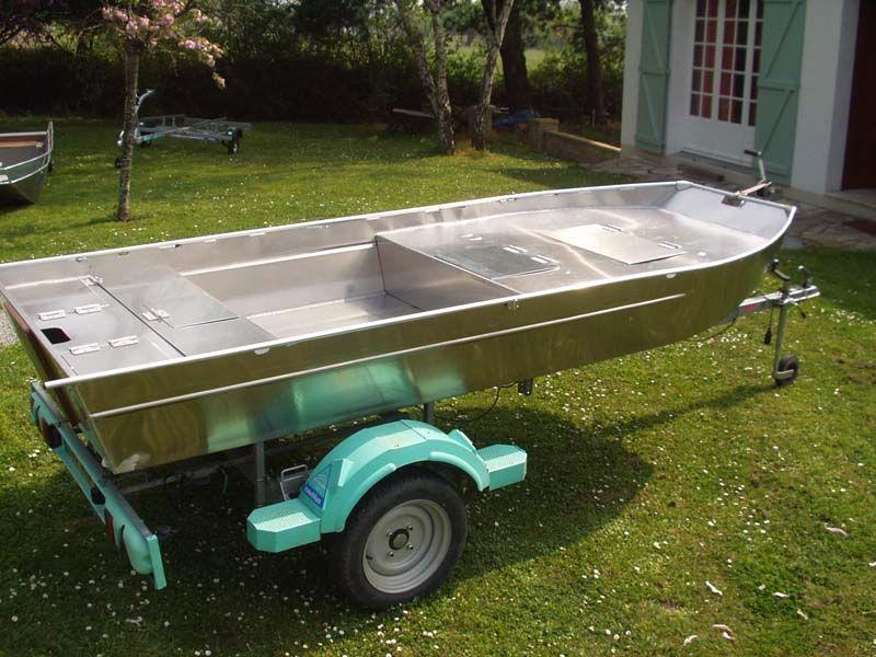 dinghy (16)