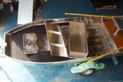 dinghy (17)
